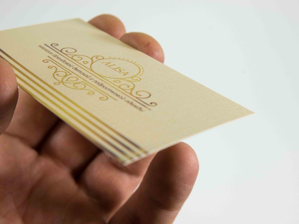 Симхат тора, тип бумаги для печати на открытке